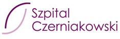 logoCzerniakowski